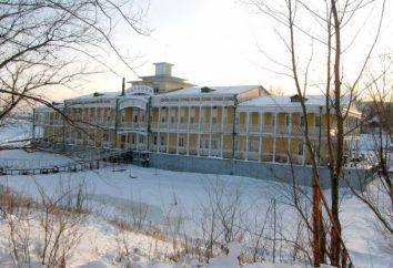 "Reste à Samara: loisirs. ""Rook"" – centre de loisirs, Samara"