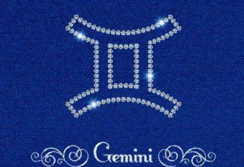 Astrologiczna rada: jak wygrać żeńskich bliźniąt?