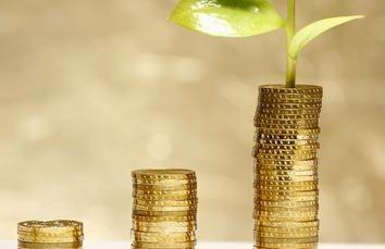 investimento bruto e líquido – é o processo de interação entre os dois lados: o investidor eo empresário