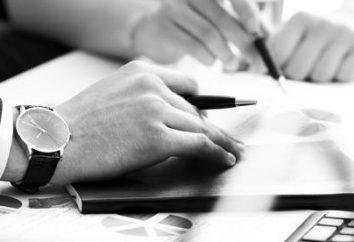 diligence raisonnable – quel est-il? Réalisation d'une diligence raisonnable