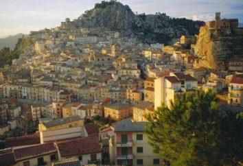 Top 5 città a Cipro: dove trascorrere le vostre vacanze