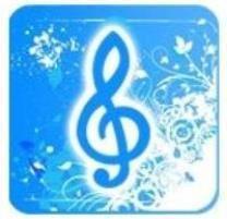 VKMusic: opinie z najbardziej popularnych aplikacji do pobierania plików audio i wideo