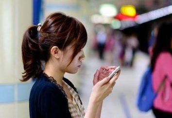 Como bloquear um contato em WhatsApp? instruções detalhadas para bloquear e desbloquear o contacto