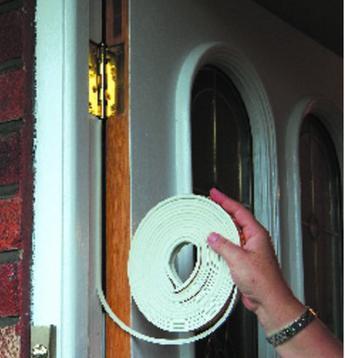 étanchéité En Caoutchouc Pour Portes De Voiture Portes Dentrée - Joint de porte d entrée caoutchouc