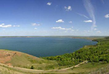 Lac Aslykul – des vacances inoubliables. « Aslykul » – centre de loisirs sur les rives du lac: Services d'hébergement