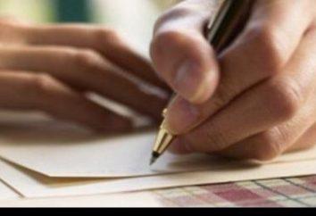 Algumas dicas que pedem Pen Man