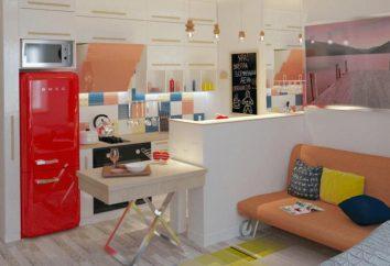 Design-Studio: partition für Zoning Zimmer, Möbel, Kinderecke