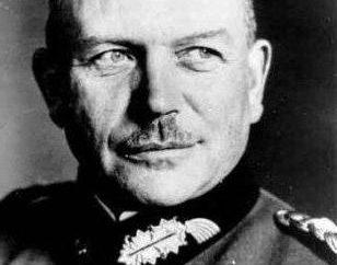 Blitzkrieg é o que a Wehrmacht calculou mal