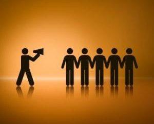 Especialista en relaciones públicas – funciones y tareas