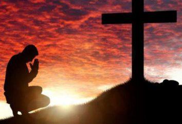 organizações religiosas – é … organizações religiosas: visão geral, tipos, atividades e fatos interessantes
