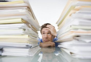 Jak szybko i poprawnie szyć dokumenty?