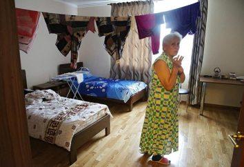 Come ottenere lo status di rifugiato in Russia? Lo status di rifugiato per gli ucraini