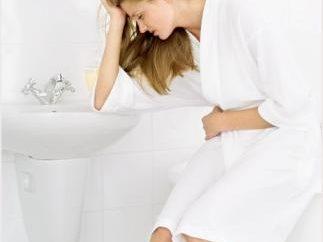Cholestase – quel est-il? Les symptômes. Causes. traitement