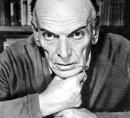 Konstantin Paustovsky: Biographie, écrits, photos