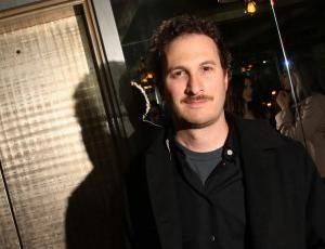 Darren Aronofsky (Darren Aronofsky): Biographie et Films
