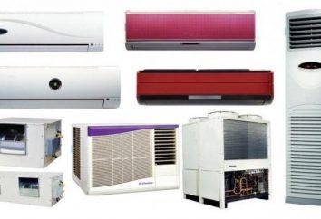 Inverter-Klimaanlage – was ist das? Vorteile und Nachteile