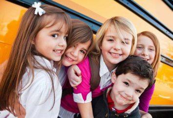 jornada escolar gobierno: interesante idea de celebrar el Día del Maestro