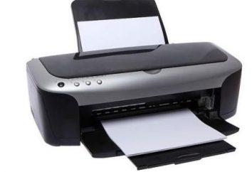 Jak skanować do drukarki – przydatne wskazówki