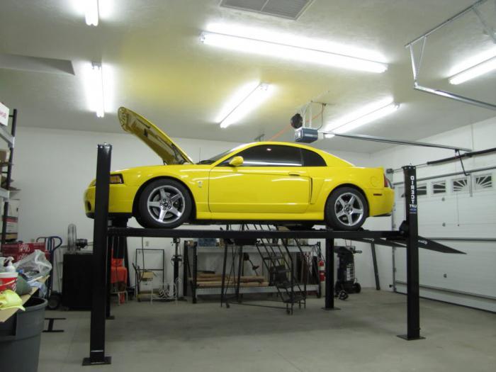 Gr E Einer Doppelgarage größe garage green garage door tips garagen nebent r kunststoff fw92 hitoiro garage eph gr e