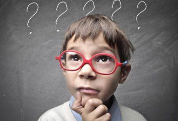 Poza granicami: 9 rzeczy, które nie powinny zabraniać dziecku