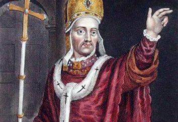 Arcybiskup – jest ważnym Kościół San