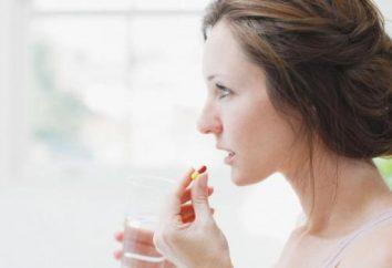 Wysoki poziom żelaza może prowadzić do cukrzycy w okresie ciąży
