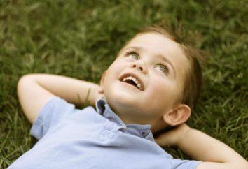Czy muszę się leczyć zęby dziecka: porady stomatologiczne