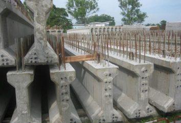 Béton et structures en béton armé: SNIP et pratique