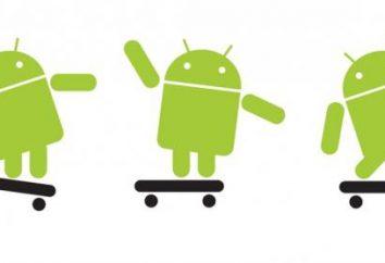 """Jak stworzyć grę na """"Android"""" na własną rękę"""
