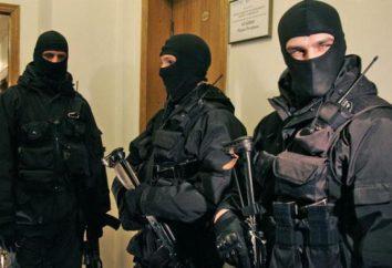 Freelance FSB Kim on jest i jak stać się jednym