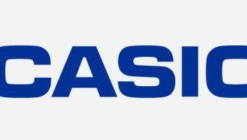 Sklep internetowy Casio-Originals.ru: Opinie prawdziwych klientów, zakres