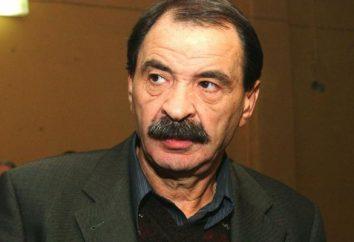 Ilya Oleynikov: biographie. la famille de l'acteur et la vie personnelle