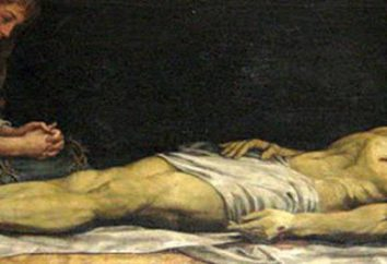 Onde está o túmulo de Jesus Cristo?