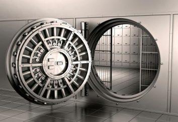Banco Comercial. Funciones y operaciones básicas