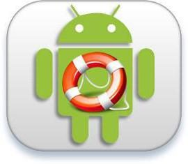 Noi Android Hard Reset