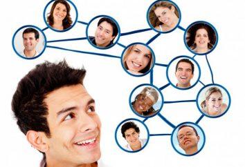 Es necesario conocer estos 10 puntos sobre cómo afectará a sus redes sociales