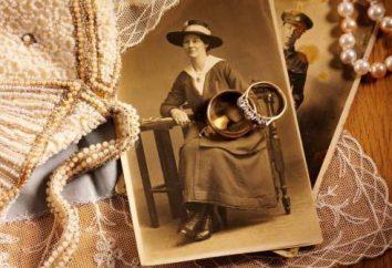 pamiątki rodzinne – co to jest? Co artefakty zasługują na szczególną uwagę i przechowywanie?
