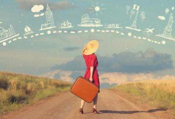 Dove ci si può rilassare a buon mercato all'estero: una panoramica delle opzioni, consigli e recensioni