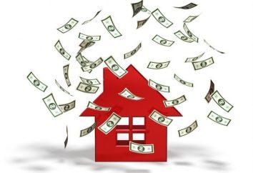Qu'est-ce que le refinancement de prêt