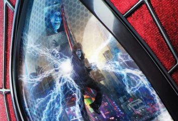 """""""Il nuovo Spider-Man"""": la procedura dettagliata recensione"""