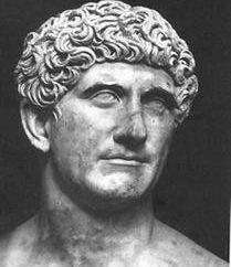 Lo que se entiende por una ley romana?