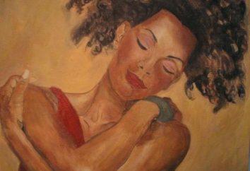 Jak kochać siebie: psychologię duszy