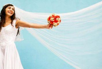 Fata eigene Hände: in Schnitt Spitzen, Nähen und Dekoration