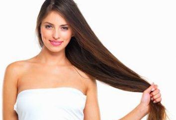 Co jest dobre dla wzrostu włosów w użyciu? Apteka i ludowe środki na porost włosów