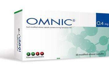 """""""OMNIC"""" i """"OMNIC Okas"""" – co za różnica? Instrukcje użytkowania, porady lekarskie"""
