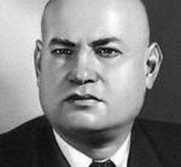 Boris Gorbatov: scrittore sovietico e personaggio pubblico. Biografia di Boris Gorbatov