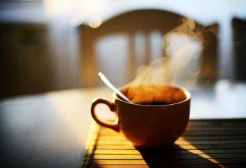 Cómo iniciar una mañana, o cómo cambiar su vida para mejor