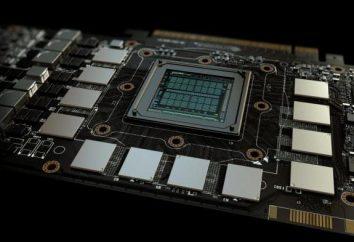 GDDR5 – to na karcie graficznej? Piąta generacja pamięci DDR SDRAM