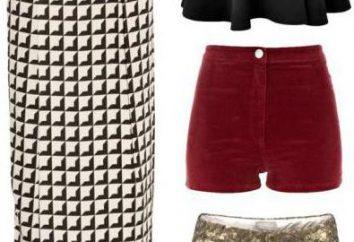 Come vestirsi, se le gambe sono brevi? Consigli utili e suggerimenti