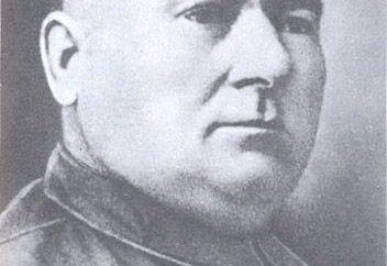Lev Zadov-Zinkovskiy – Responsabile controspionaggio Rivoluzionario degli Insorti esercito ucraino Nestor Makhno